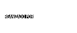 organizadoporcoparmex